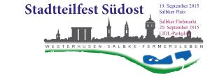 Stadtteilfest_2015