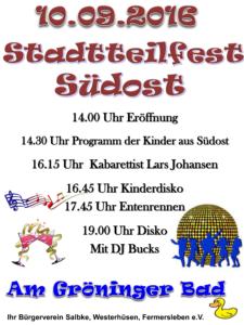 stadtteilfest2016